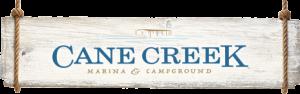 Cane Creek RV Park Kentucky Lake