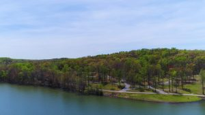 RV Campgrounds Near Land Between the Lakes in Stewart TN