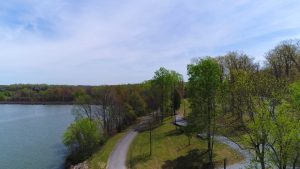 Stewart TN RV Campgrounds Near Land Between the Lakes