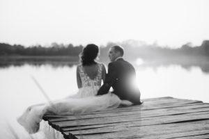 Cane Creek Wedding