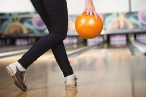 Take the family bowling at Corvette Lanes when you're checking out the Kentucky Lake attractions